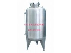 大型储罐,小型储罐,立式储罐,储罐的价格,储罐专业生产厂家