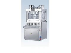 供应上海天和牌ZP35D/ZP37D/ZP41D旋转式压片机
