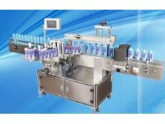 厂家供应多功能贴标  适用圆瓶方扁瓶 贴标机械 DP6112