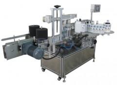 厂价供应 定位两面贴标 精确高效 贴标机械 DP6212