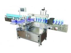 厂家专业生产 质能双优 圆瓶定位贴标机DP6126