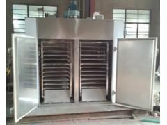 供应CT-C热风循环烘箱/热风烘干箱/南京烘箱厂家