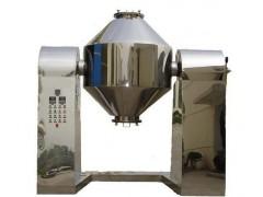 厂家直销双锥真空干燥机/GSZ系列双锥回转真空干燥机