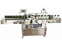 广州厂家定制贴标机自动贴标机双面贴标机DP6210
