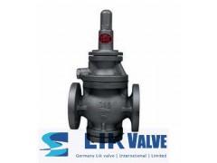 进口水用减压阀|自来水减压阀|热水减压阀|冷热水减压阀