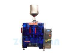 全自动防水涂料包装机—JKKD87