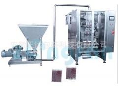 膏体灌装机—NFDVFD2
