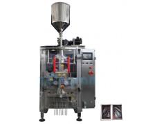 液体包装机—JHG92