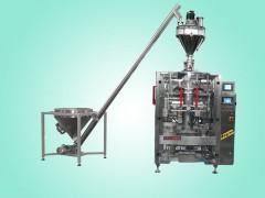 防水涂料全自动包装机—GHJK987