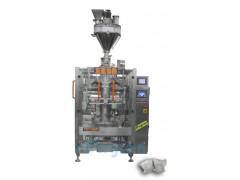 立式螺杆称重式全自动粉料包装机—ZMKJN92
