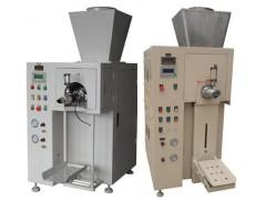 重质碳酸钙阀口袋自动包装机