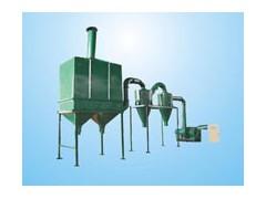 供应:超细粉碎机、万能粉碎机、木粉粉碎机、烘干机设备