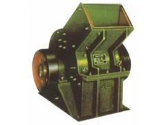 供应:锤式破碎机、 环锤式破碎机、重锤式破碎机