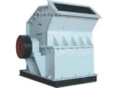 供应:反击高效细碎机、河卵石制砂机、细度可任意调节