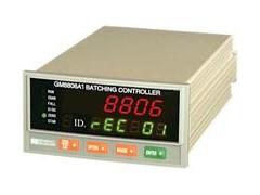 杰曼GM8806A1配料显示控制器现货供应