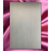 304不锈钢板 304不锈钢拉丝板