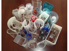 包装筒、包装圆筒、pvc透明筒、pvc透明管、pet透明筒