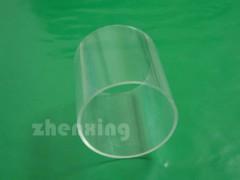 pvc透明管、透明pvc管、pvc透明三通、透明pvc三通