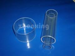 透明塑料管、pet透明管、透明pet管R