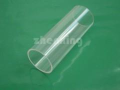 有机玻璃管、亚克力管、亚加力光扩散管、pmma异型材