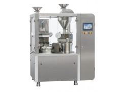 NJP-3000D型全自动胶囊充填机