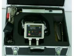 高压脉冲电火花检漏仪,管道防腐层针孔检测