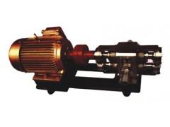 2cy-KCB型齿轮式输油泵价格公道,金龙机械厂家批发