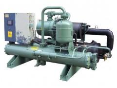 深圳冰水机、冷水机、水冷式冷水机
