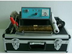 阀门管件防腐检漏仪,针孔漏点检测仪,交流电火花