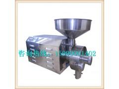 江苏五谷磨粉机,安徽杂粮磨粉机, 海口磨粉机价格