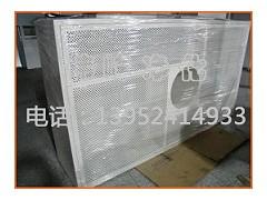 百级层流罩 彩钢板层流罩  不锈钢层流罩