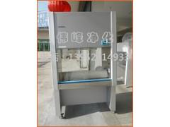 生物安全柜  100%排生物安全柜  生物安全柜二级