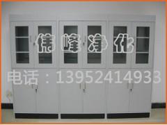 耐腐蚀试剂柜 防爆试剂柜 试剂柜价格