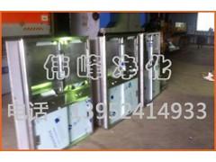 不锈钢器械柜 药品器械柜