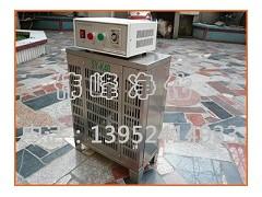 臭氧发生器 挂壁式臭氧 臭氧发生器厂家