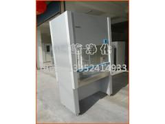 苏州净化生物安全柜  生物安全柜厂家