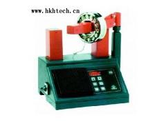 BEGA 轴承加热器|进口工具