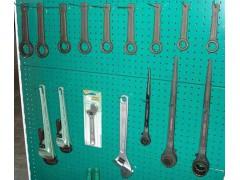 强斯威工具|气动工具|手工具