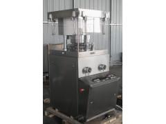 供应ZP17A旋转式压片机