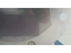 白马丝网制造公司价格公道的不锈钢微孔过滤板出售:丽水不锈钢微孔过滤板