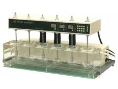 天能光电  智能溶出度测试仪  RC-6D