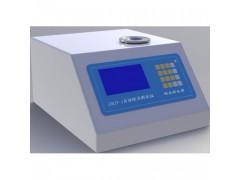 天能光电  全自动药物熔点测试仪  ZRD-I