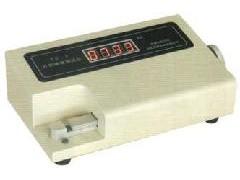 天能光电  片剂硬度测试仪  YD-I