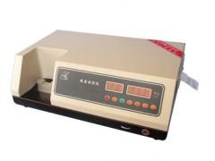 天能光电  片剂硬度测试仪  YD-II
