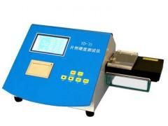 天能光电  片剂硬度测试仪  YD-35