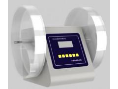天能光电  片剂脆碎度测试仪  CS-2A