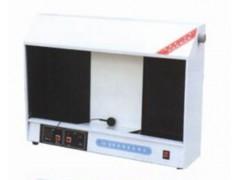 天能光电  澄明度检测仪  YB-II