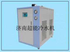 风冷模具冷水机