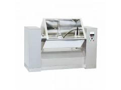 上海特价槽型混合机哪里买:槽型混合机质量好
