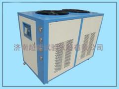 3P/5P/10P/15P注塑冷水机超能风冷式冷水机专业制造